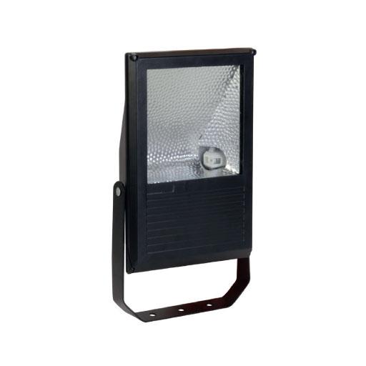 ALSANCAK 150W Metal Halide Projektör