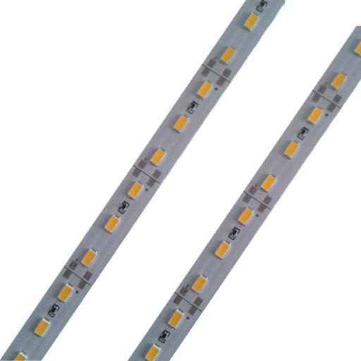 12 VDC LED PCB