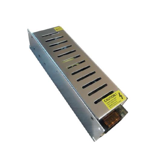 SLIM Şerit Led Güç Kaynağı(iç mekan)