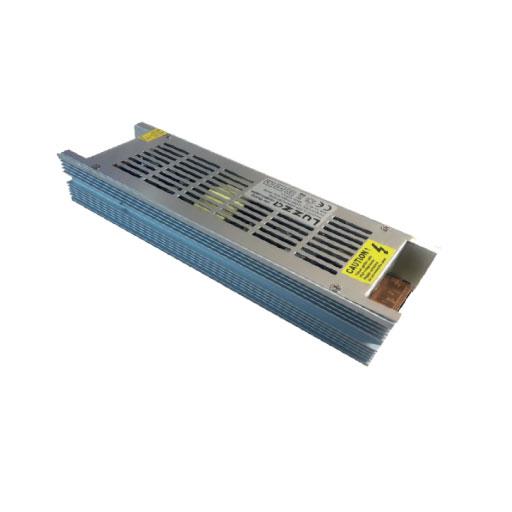 SLIM Şerit Led Güç Kaynağı(iç mekan) 3