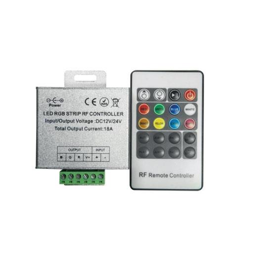 ADA 216W-432W RGB Kontrolörü
