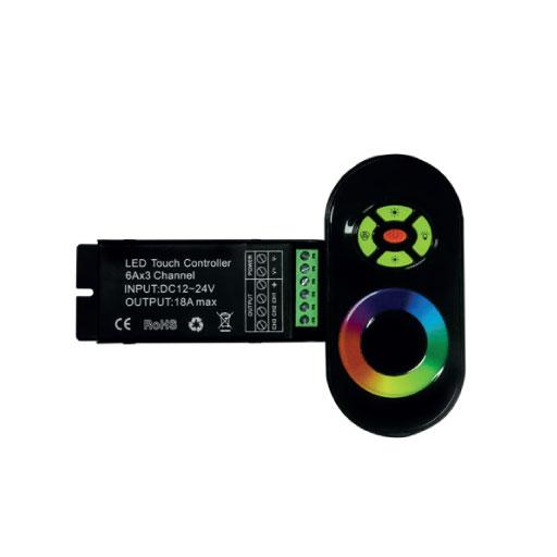 ADA 216W RGB Kontrolörü