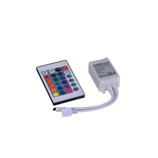 ADA 72W-144W RGB Kontrolörü
