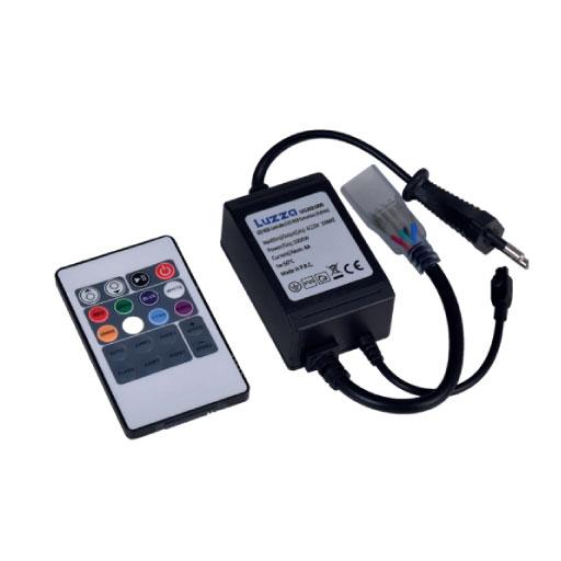 ADA 1000W RGB Kontrolörü